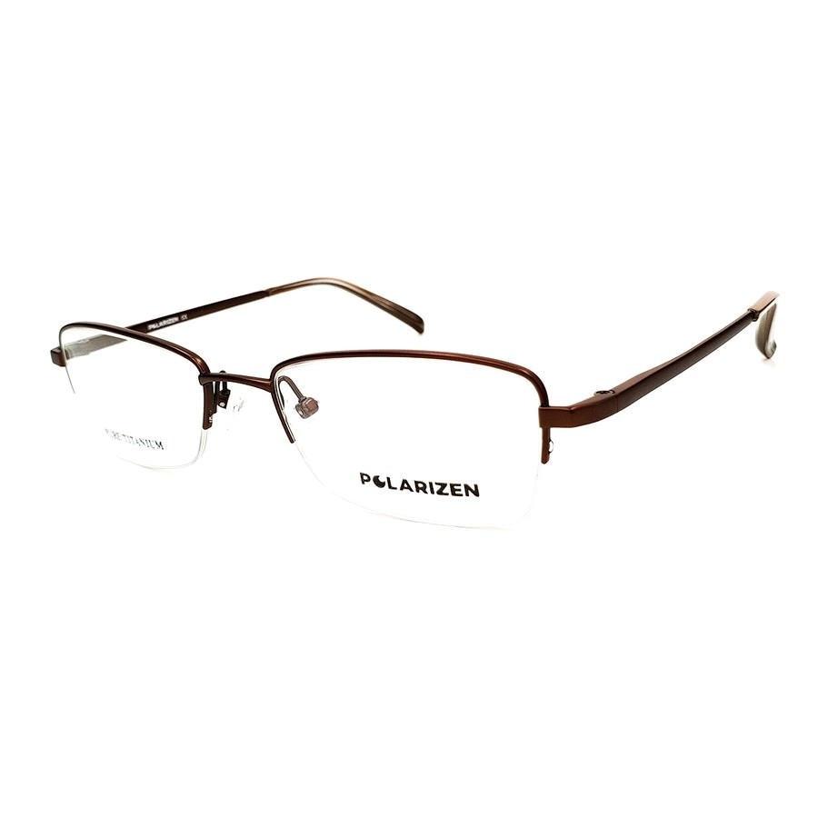 deteriorarea ochelarilor la vedere)