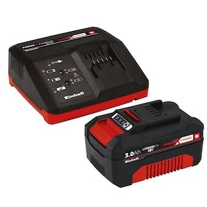 Elektromos szerszám töltők és akkumulátorok