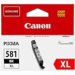 Мастило Canon CLI-581XL, Black