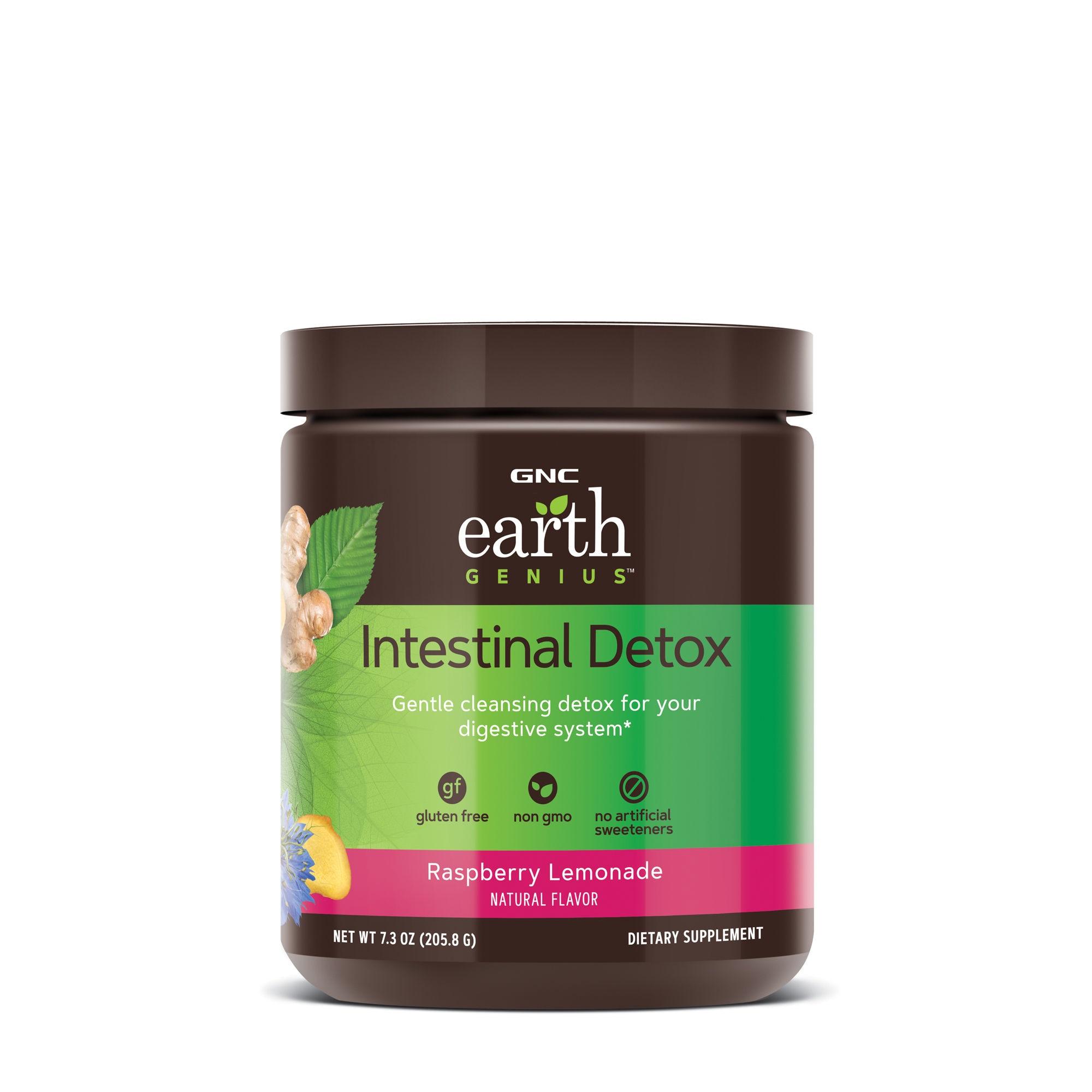 Ghimbir detox % natural, capsule, Health Nutrition | etigararunway.ro