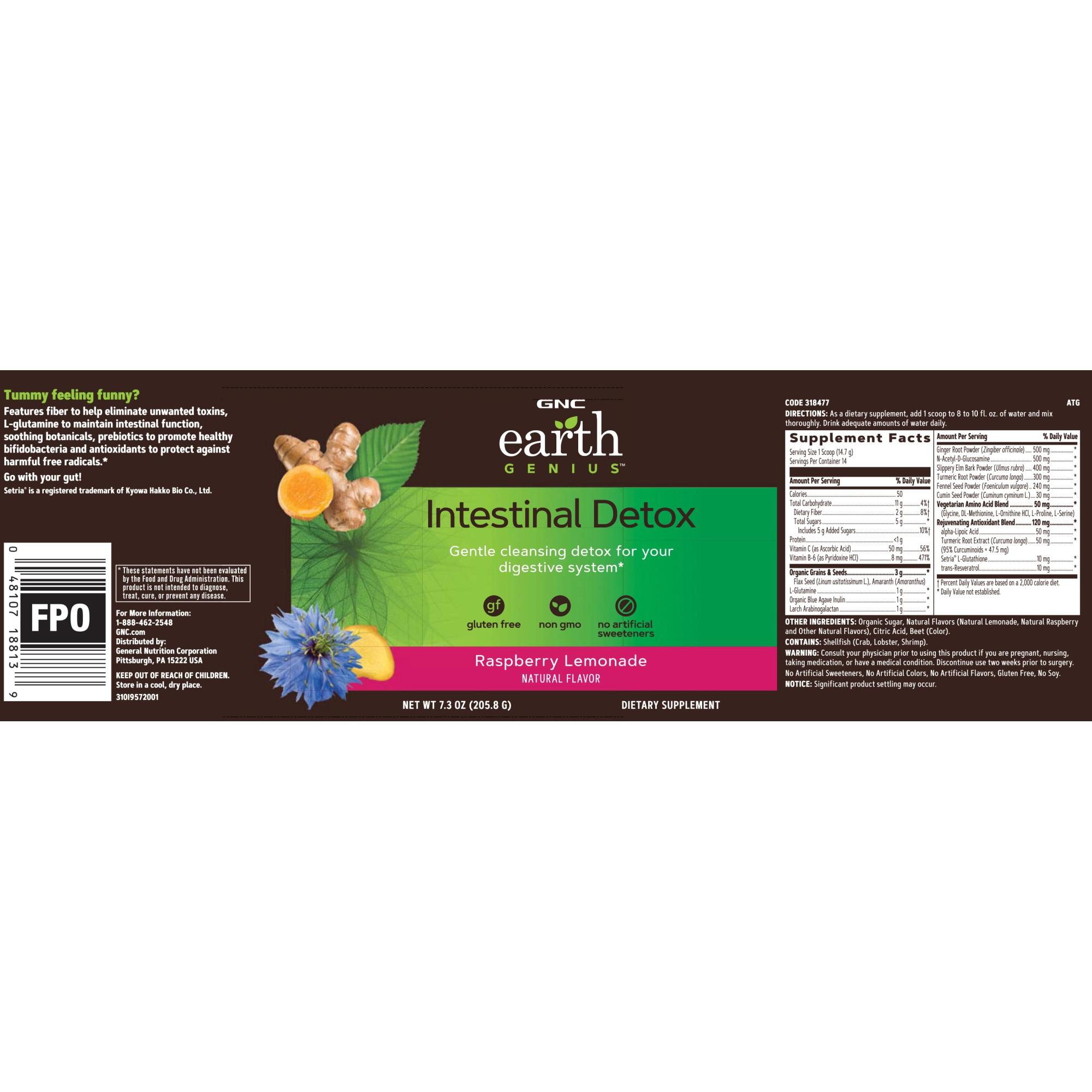 Detox Drops ™ - Supliment pe bază de plante pentru susținerea funcției hepatice
