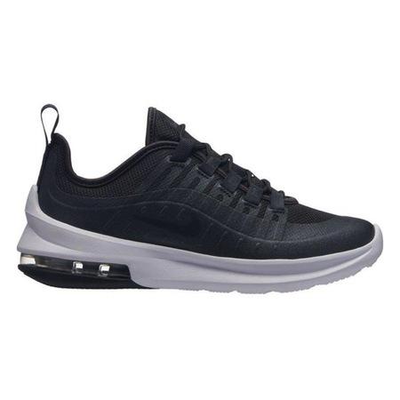 Pantofi Sport nike air max axis se (gs), 12 EU, Gri