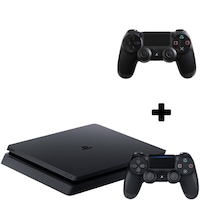 altex ps 4 slim