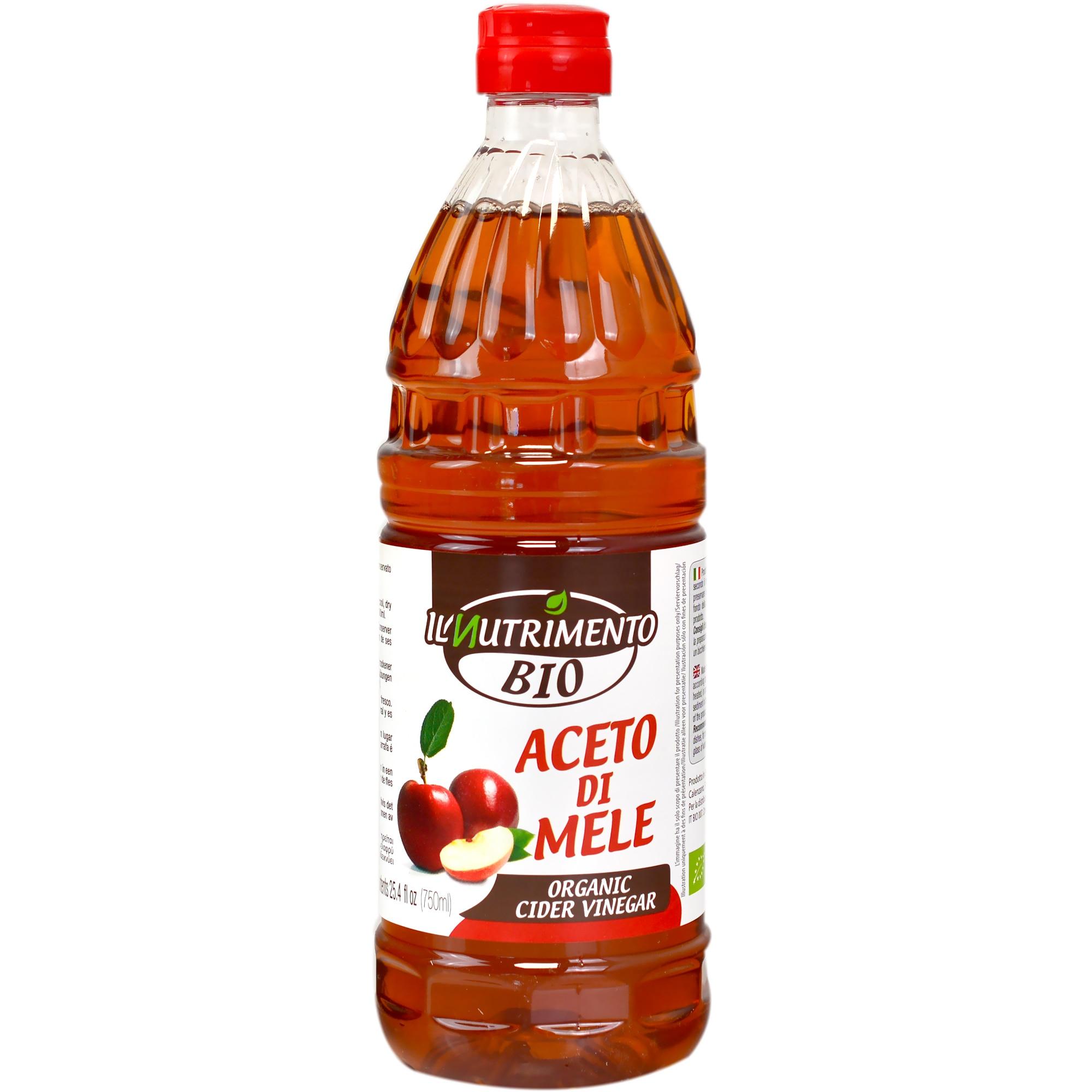 oțet de mere băutură de la varicoză