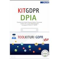 kit informatica