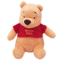 lampa winnie the pooh