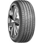 Лятна гума NEXEN N'FERA SU1 225/55, R16, W 95, C B 71