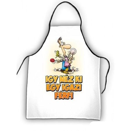 cheloo a mesterszakács