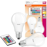 altex becuri led