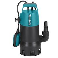 pompa submersibila makita pf0410