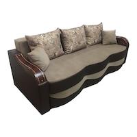 canapele extensibile pentru spatii mici