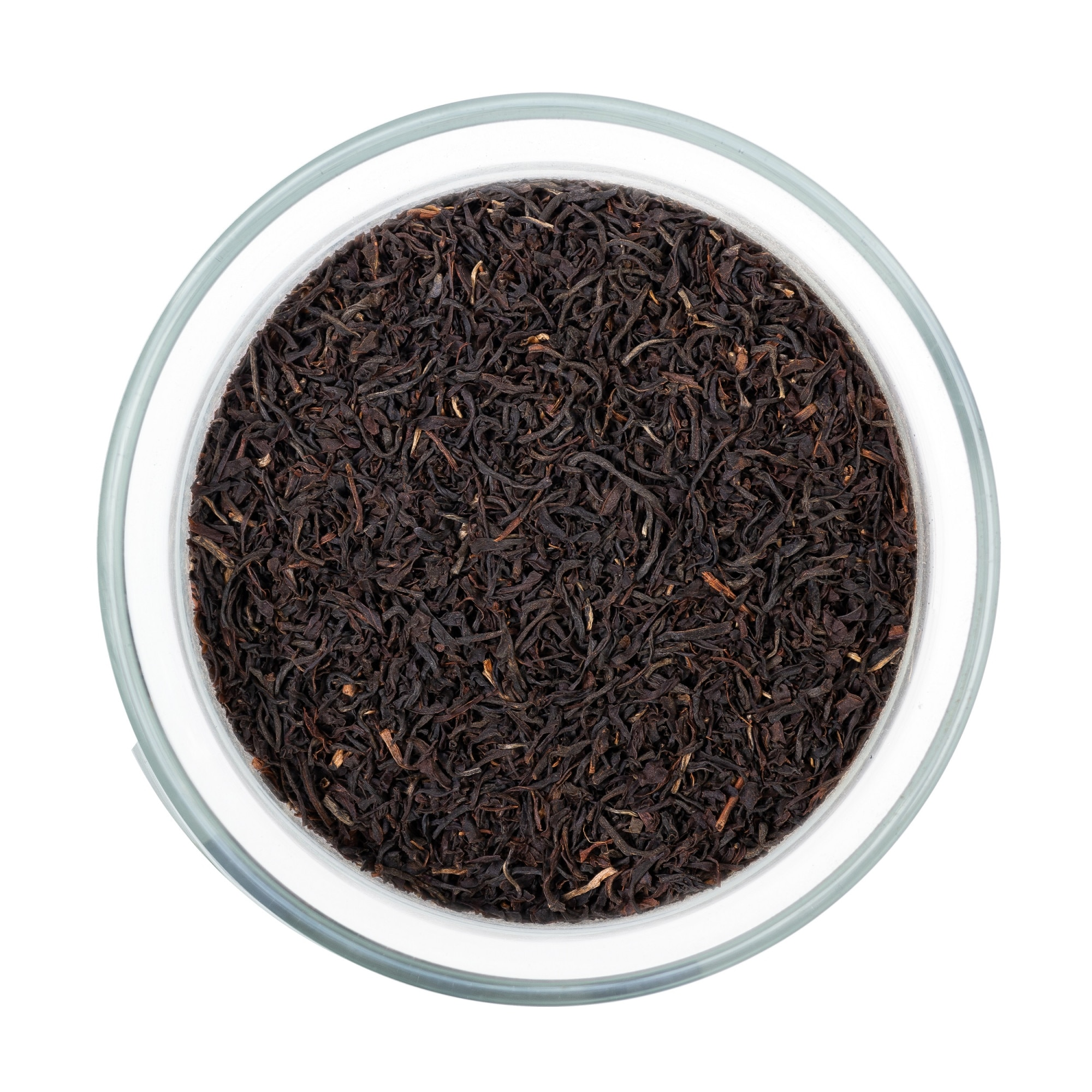 pungi de ceai în kenya)