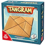 Tangram Deico Games