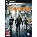 Opinie: Te joci greșit în Battlefield 4 și la fel este și DICE - Xbox One