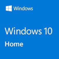 windows 10 home pret altex