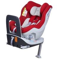 scaun auto tiago kidscare