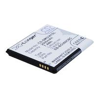 Samsung EB-BG360BBE, EB-BG360CBC, EB-BG360CBE 3.8V 2000mAh utángyártott akku Li-ion
