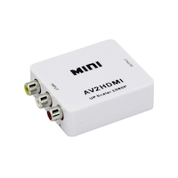mini hdmi altex