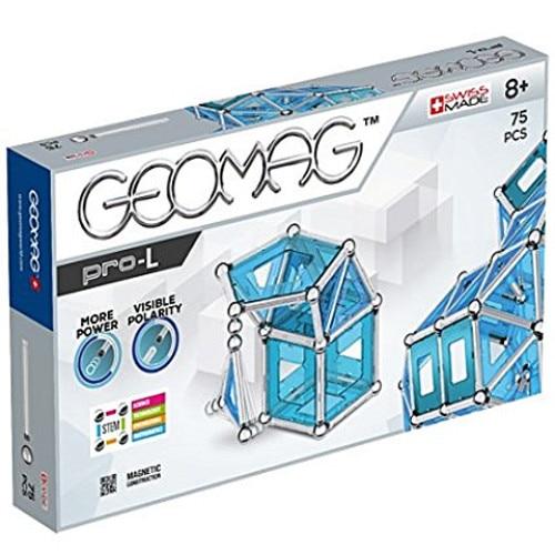 Geomag - Pro-L 75 db-os Mágneses Készlet LyYQ0e