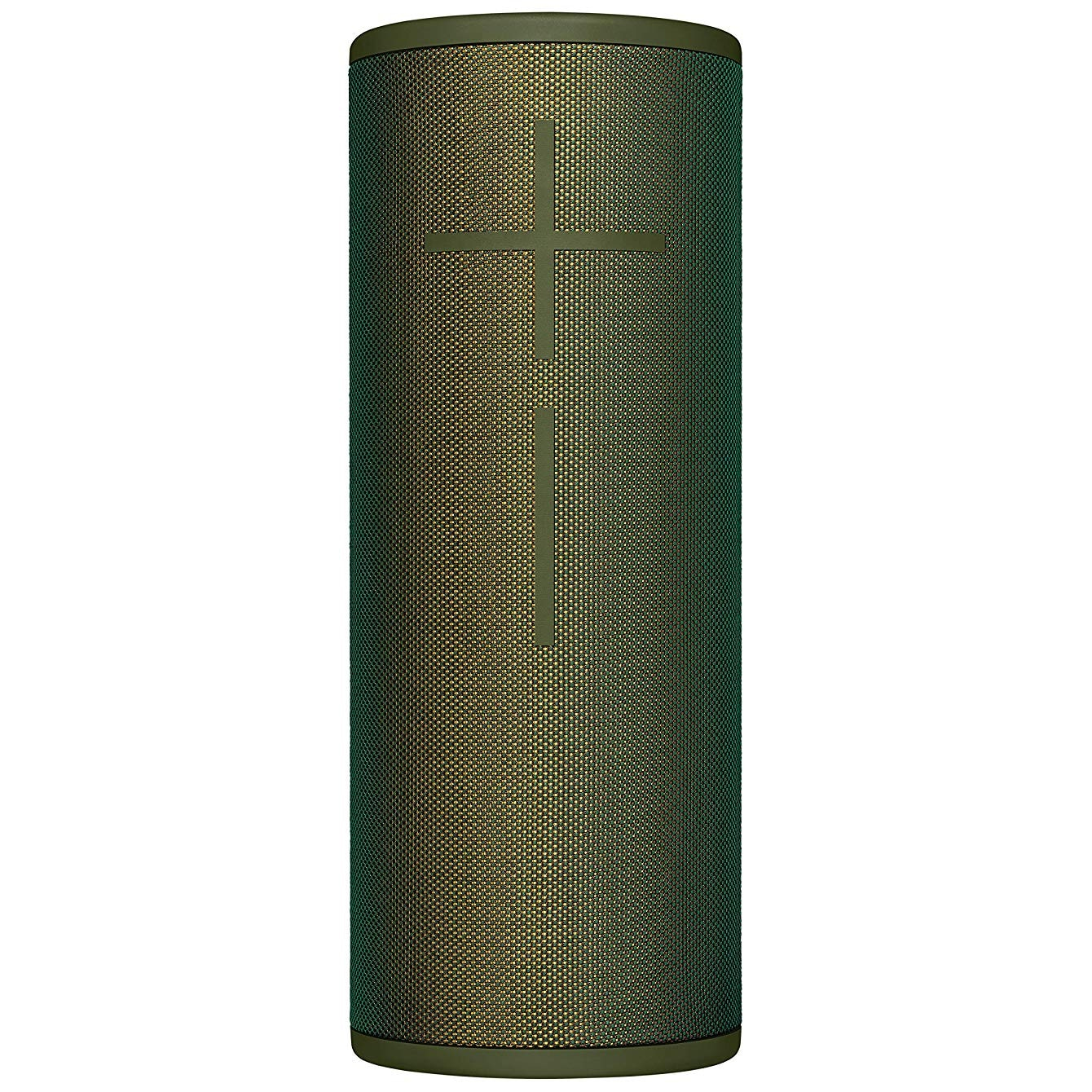 Fotografie Boxa portabila Ultimate Ears MEGABOOM 3, 984-001403, Bluetooth, IP67, Green