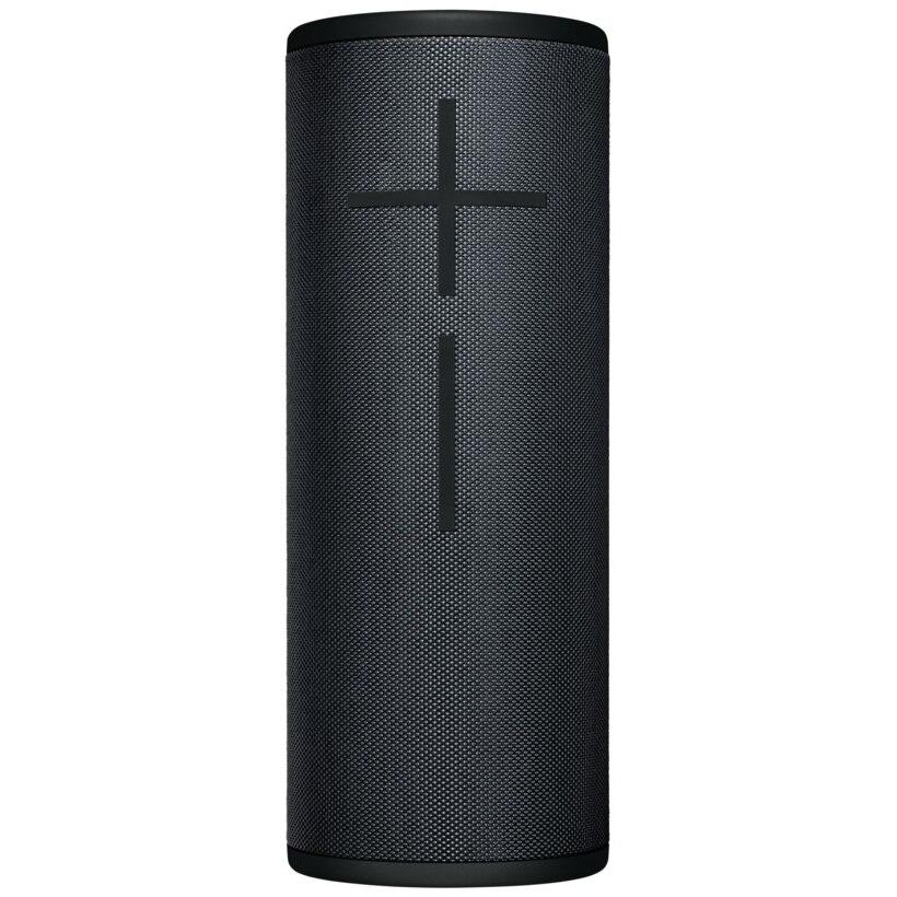 Fotografie Boxa portabila Ultimate Ears MEGABOOM 3, 984-001402, Bluetooth, IP67, Black