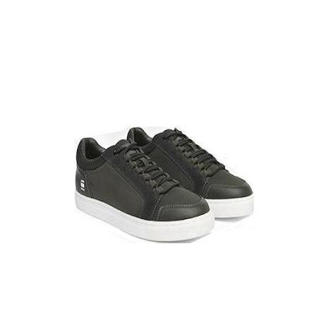 G-Star Raw Zlov sneakers férfi cipő, 44