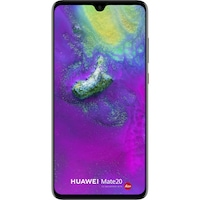 huawei mate 20 lite altex gold