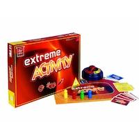 Piatnik Activity Extreme társasjáték (433800)