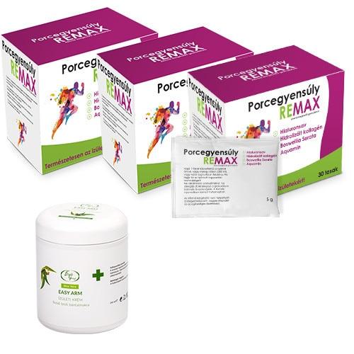legjobb vitamin izületre a könyökízület és az alkar sérülései