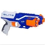 Оръжие играчка Mark.B7 Nerf N-Strike Elite Disruptor