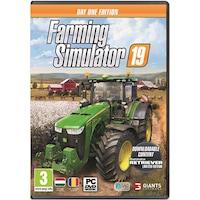 farming simulator 2019 altex