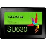 "Solid-State Drive (SSD) ADATA SU630, 240GB, 2.5"", SATA III"