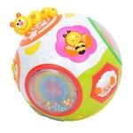 M-Toys Interaktív labda