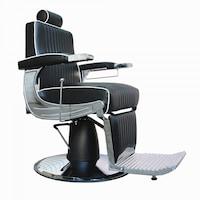 scaun barber