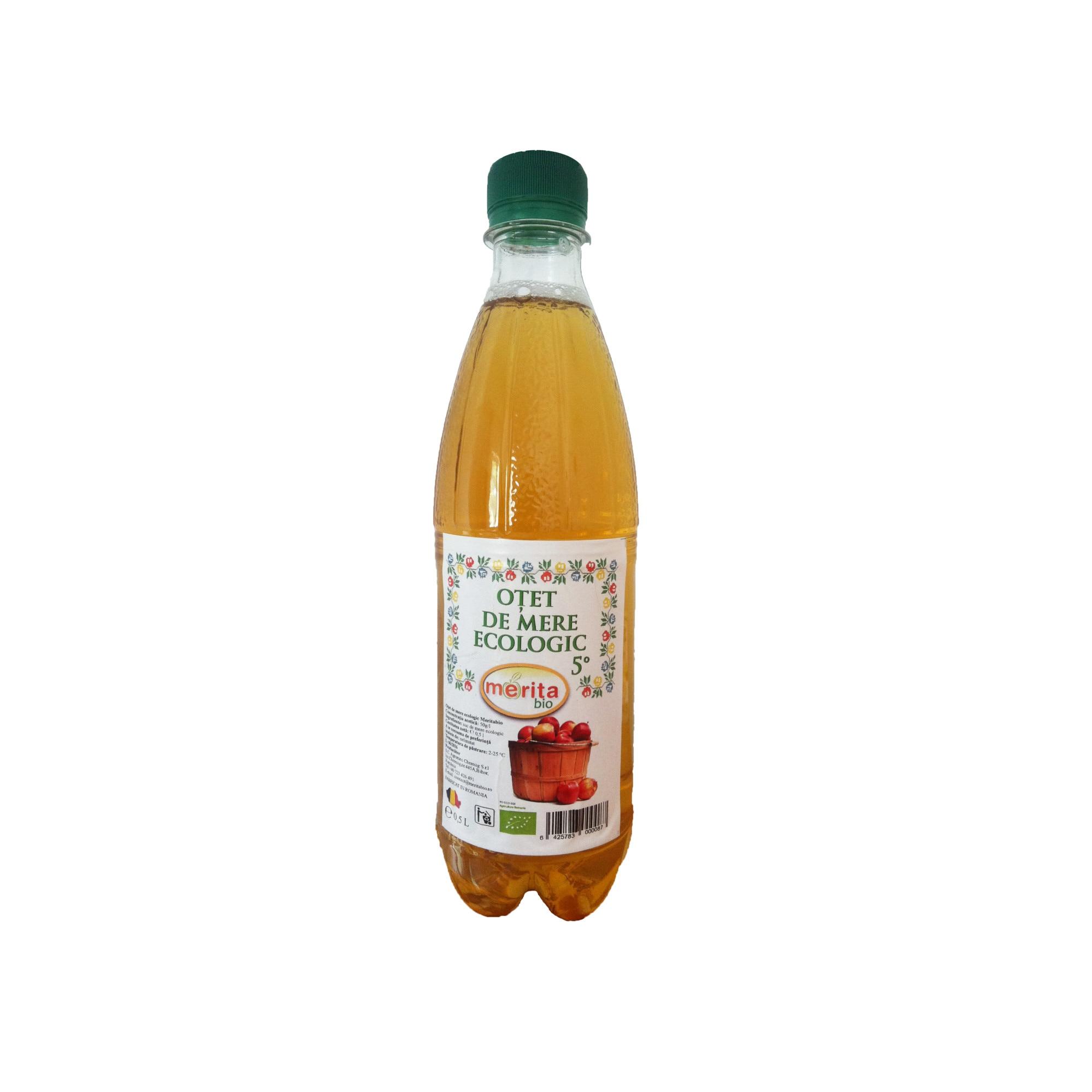 oțet de mere băutură de la varicoză stadiul de început varicoză picioare și tratament