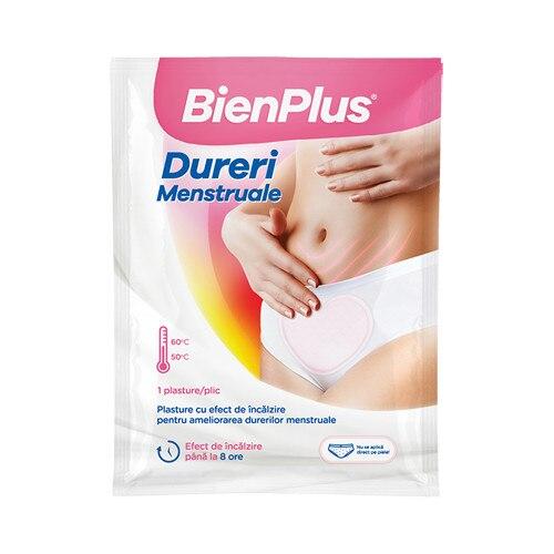pierdere în greutate crampe menstruale