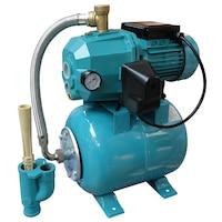 hidrofor italian confort 900 w