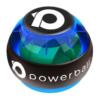 powerball altex
