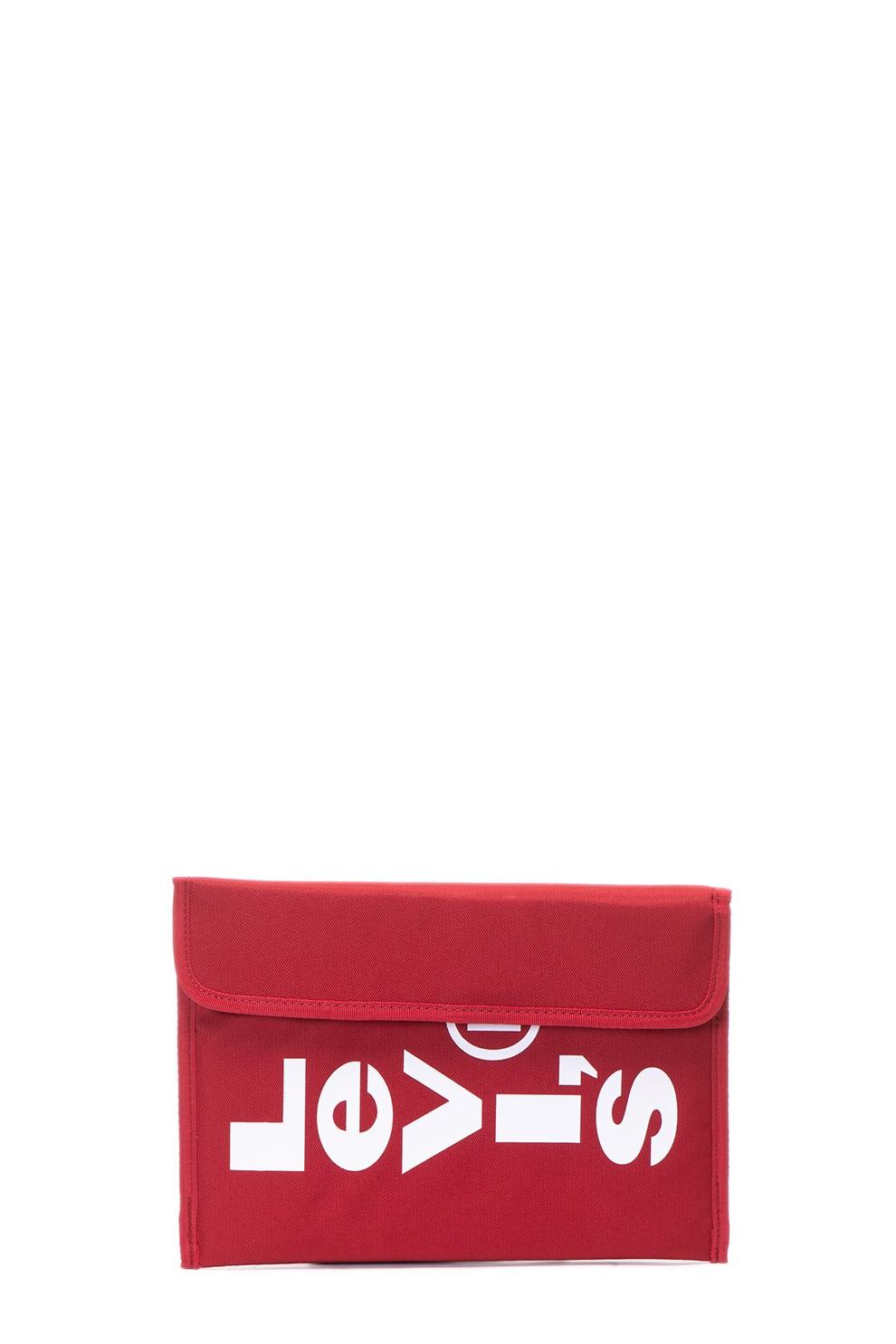 Fotografie Levi's, Husa pentru tableta cu model logo
