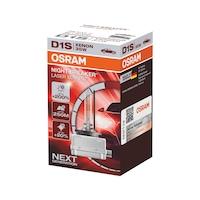 kit xenon h1 35w 6000k