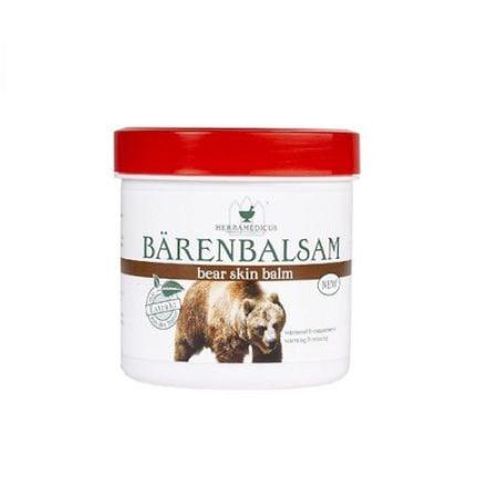 tratament articular și urs