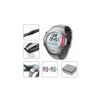 Beurer PM 70 Pulzusmérő óra
