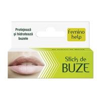 Stick De Buze Feminohelp , 4.8 ml