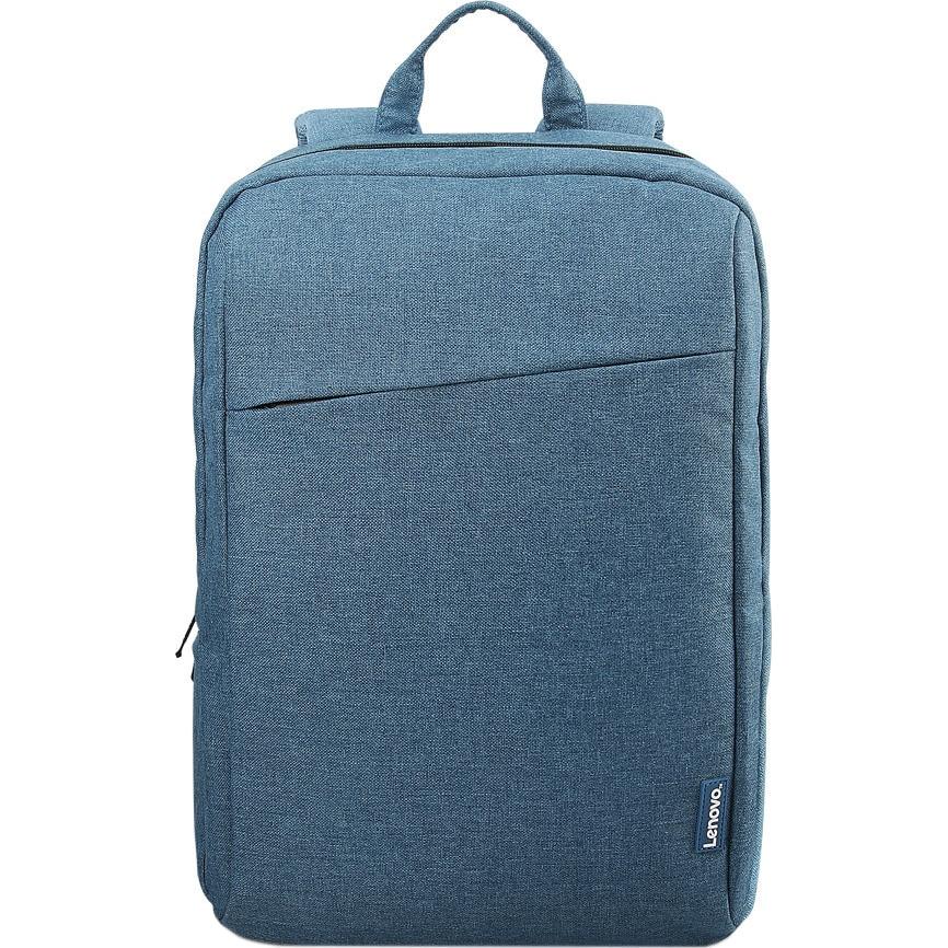"Fotografie Rucsac laptop Lenovo B210, 15.6"", Albastru"