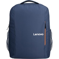 "Rucsac laptop Lenovo Everyday B515, 15.6"", Albastru"