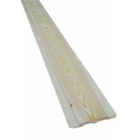 lambriu lemn leroy merlin