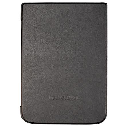 Калъф за eBook четец PocketBook inkPad 3, черен