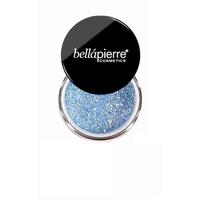 BellaPierre Cosmetics USA kozmetikai glitter Glamour 3.75 g
