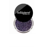 BellaPierre Cosmetics USA kozmetikai glitter Freesia 3.75 g