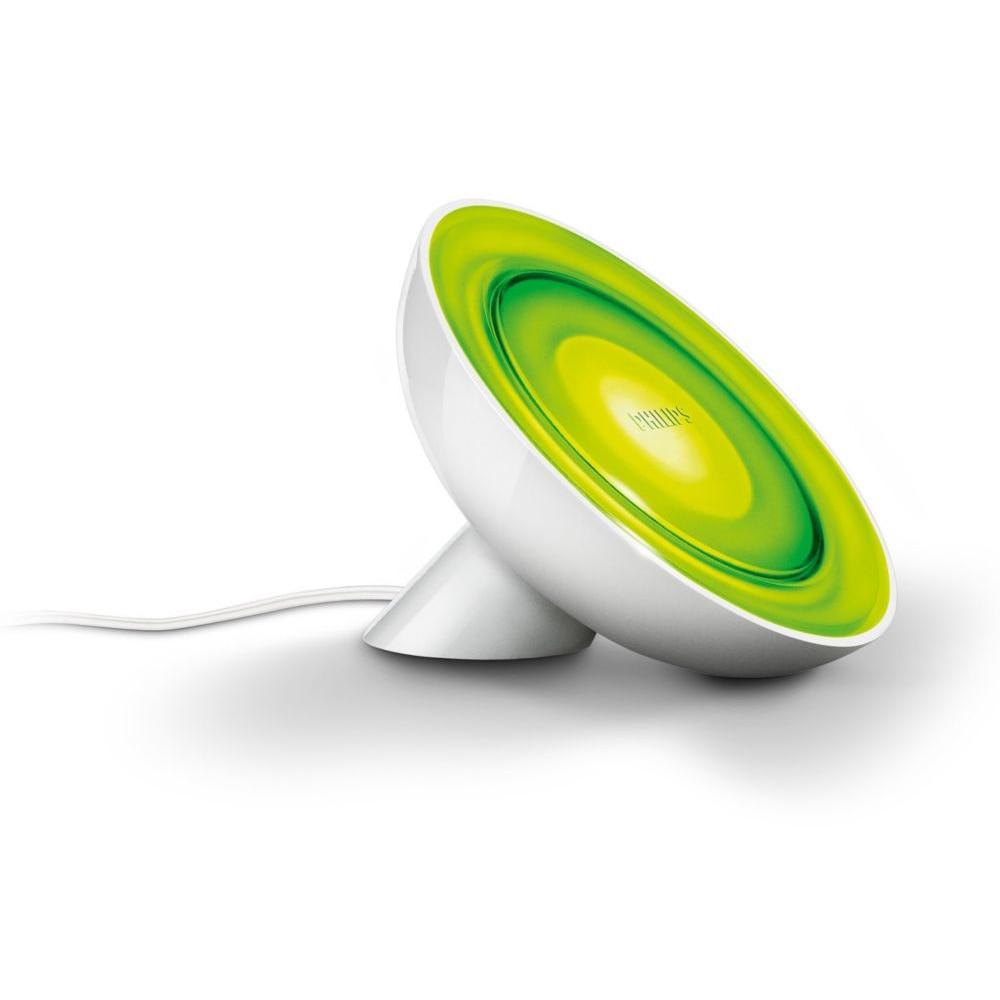 Philips HUE Bloom LED asztali lámpa, 8W, 72997/60/PH QouXZK